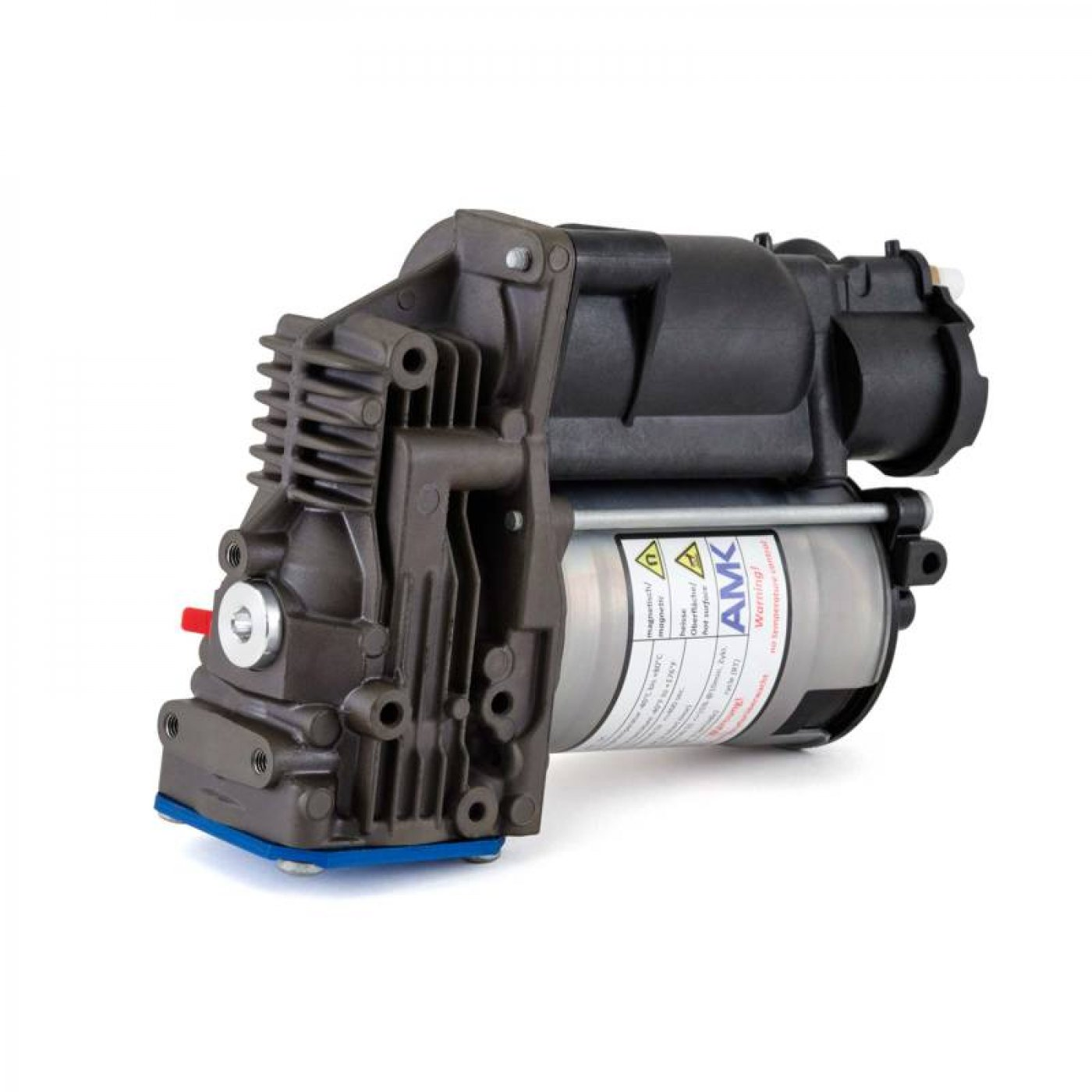 Air Suspension Compressor Automatic Level Control For Bmw