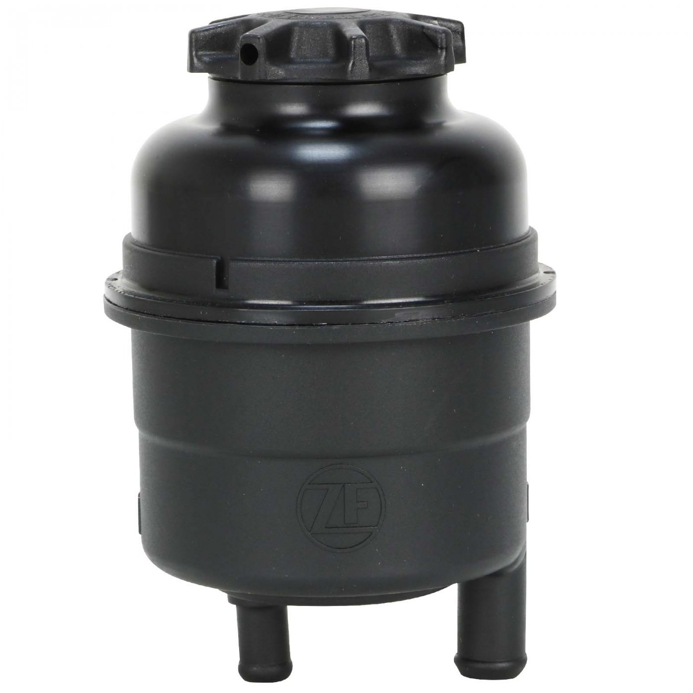 Lemf 246 Rder Hydraulic Oil Expansion Tank Power Steering For